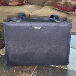 Vintage KATE SPADE shoulder bag